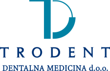 TRODENT Dental Medicine