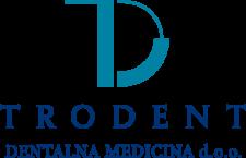 TRODENT Dentalna medicina